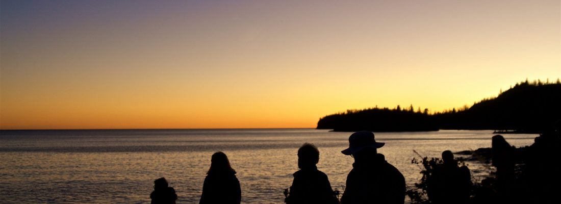 nov10-sunset-silhouette-1.jpg